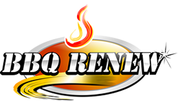 BBQ Renew Restoration, Repair & Cleaning Services (949) 340-6877